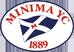 myc-logo-74x52-1